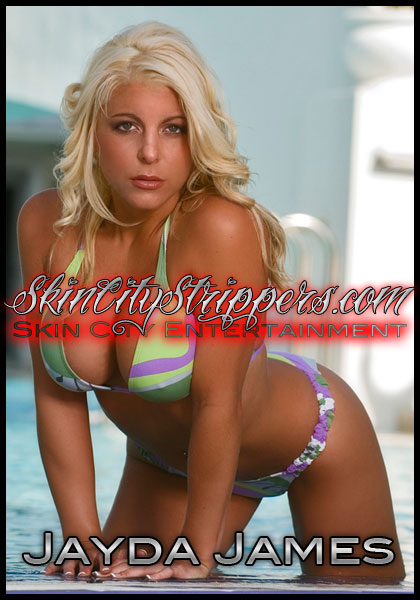 Tampa Florida Female Strippers