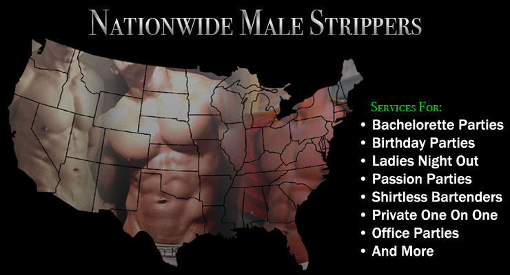slider-skin-city-ent-male-map