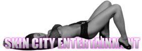 Skin City Entertainment